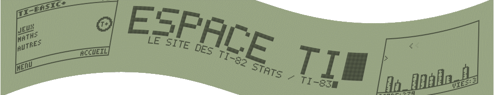 Espace TI