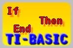 TI-BASIC